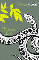 Pdf Paradise Lost and Paradise Regained Telecharger