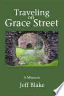 Traveling on Grace Street