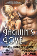 Jaguin's Love Pdf/ePub eBook
