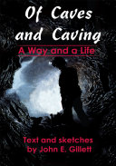 Of Caves and Caving ebook