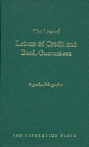 The Law of Letters of Credit and Bank Guarantees - Seite 56