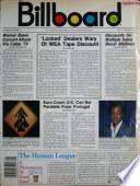 20 fev. 1982