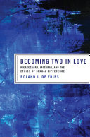 Becoming Two in Love Pdf/ePub eBook