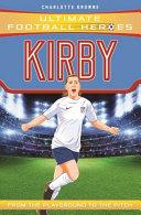 Kirby [Pdf/ePub] eBook