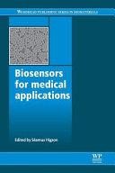 Biosensors for Medical Applications