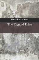 The Ragged Edge Book