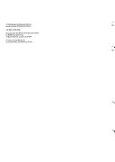Architectural Publications Index