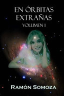 En Orbitas Extranas