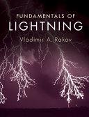 Fundamentals of Lightning