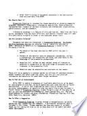 Prevention Pipeline Book