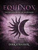 Equinox: The Second Book of Ascension Pdf/ePub eBook