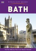 Bath City Guide   English