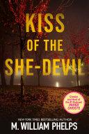 Pdf Kiss of the She-Devil
