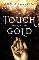 A Touch of Gold Pdf/ePub eBook