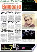 Jan 15, 1966
