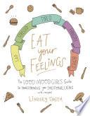 Eat Your Feelings Book PDF