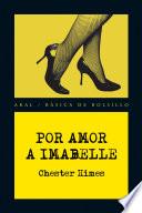 Por amor a Imabelle