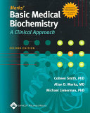 Marks Basic Medical Biochemistry Book PDF