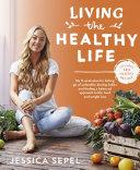 Living the Healthy Life Pdf/ePub eBook