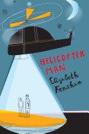 Helicopter Man [Pdf/ePub] eBook