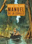 Le manuel de la Jungle [Pdf/ePub] eBook