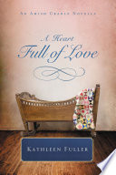 A Heart Full of Love Book