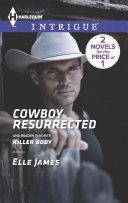 Pdf Cowboy Resurrected