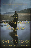 Pdf The Taxidermist's Daughter Telecharger