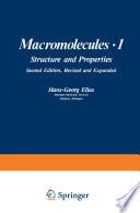 Macromolecules    1