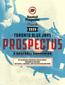 Toronto Blue Jays 2020