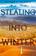 Stealing Into Winter (Shadow in the Storm, Book 1) [Pdf/ePub] eBook