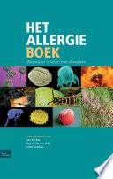 Het Allergieboek