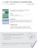 Virtual Clinical Trials Book PDF