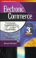 E Commerce 3E
