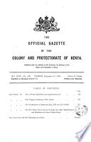 Sep 27, 1922