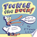 Tickle the Duck