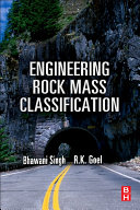 Engineering Rock Mass Classification [Pdf/ePub] eBook