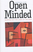 Open Minded