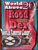 Rood Der: 20: World Above Pdf/ePub eBook