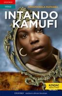 Books - Intando Kamufi | ISBN 9780199045945