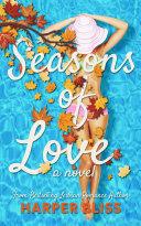 Seasons of Love Pdf/ePub eBook