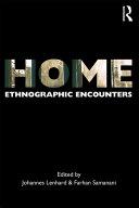 Home Pdf/ePub eBook