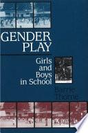 Gender Play