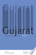Gujarat  Perspectives of the Future