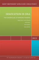 Innovation in DNA Pdf/ePub eBook