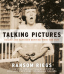 Talking Pictures Pdf/ePub eBook