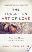 For The Love Of Armin Pdf/ePub eBook
