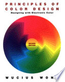 Principles of Color Design
