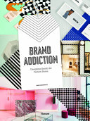 Brand Addiction Book PDF
