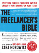 Pdf The Freelancer's Bible Telecharger